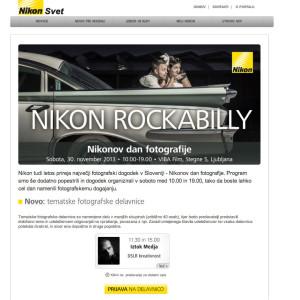 Nikon dan